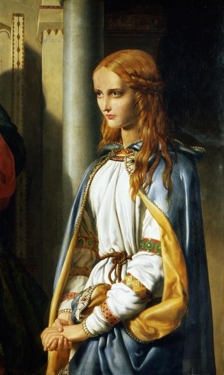 an analysis of the character cordelia in king lear a play by william shakespeare King lear, cordelia  king lear william shakespeare  cordelia is held in extremely high regard by all of the good characters in the play—the king of.